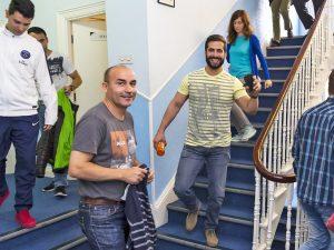 Active Centre of English Training ACET Cork | Escuela de inglés en Cork 16