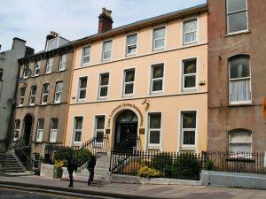 Active Centre of English Training ACET Cork | Escuela de inglés en Cork 18