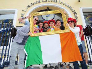 Active Centre of English Training ACET Cork | Escuela de inglés en Cork 5