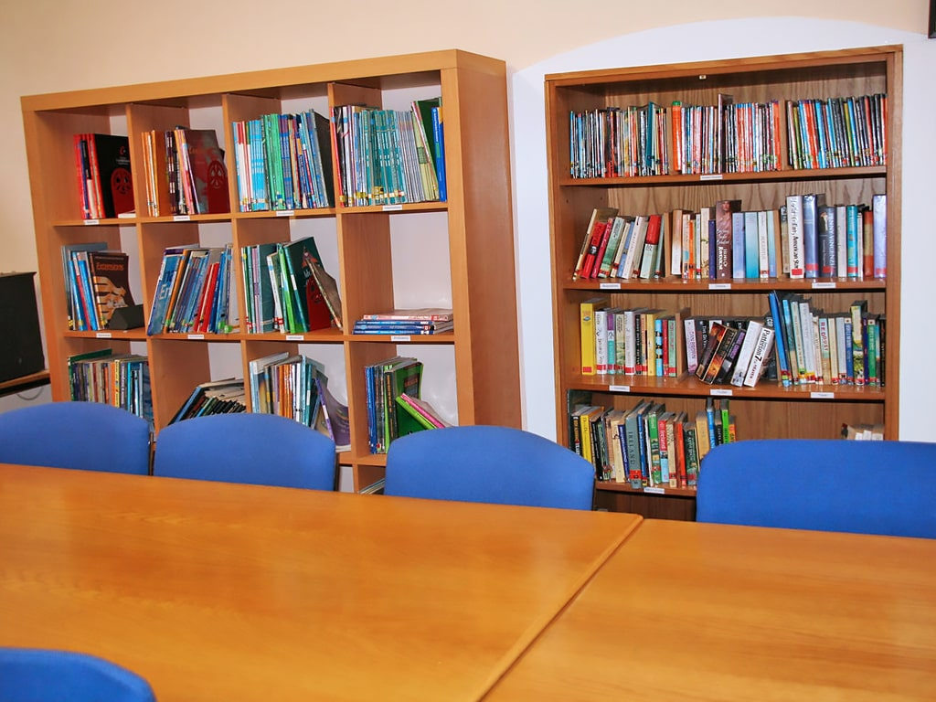 Active Centre of English Training ACET Cork | Escuela de inglés en Cork 8