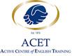 Active Centre of English Training ACET Cork | Escuela de inglés en Cork