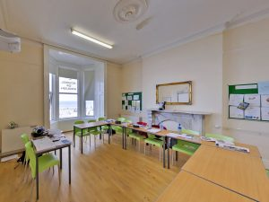 ATC Language School Bray | Escuela de inglés en Bray 1