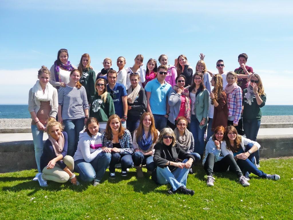 ATC Language School Bray | Escuela de inglés en Bray 11