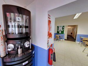 ATC Language School Bray | Escuela de inglés en Bray 13