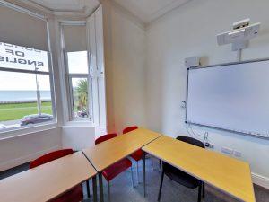 ATC Language School Bray | Escuela de inglés en Bray 15
