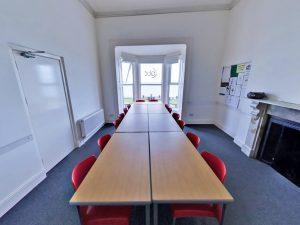 ATC Language School Bray | Escuela de inglés en Bray 18