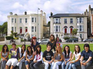 ATC Language School Bray | Escuela de inglés en Bray 20