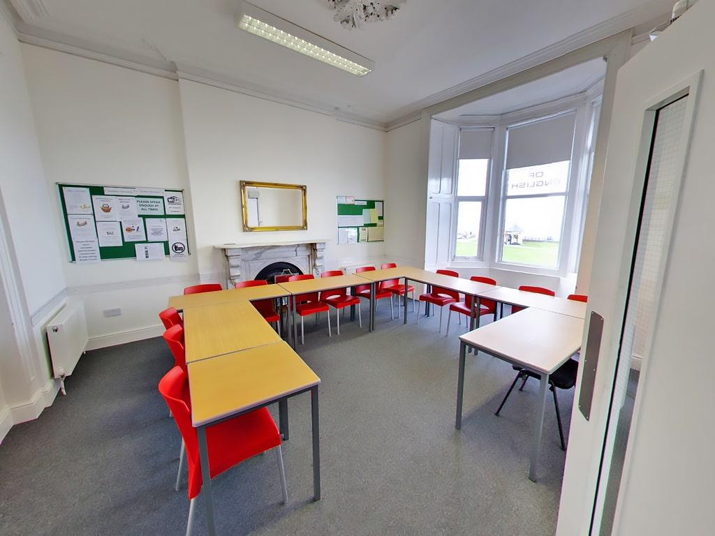 ATC Language School Bray | Escuela de inglés en Bray 4