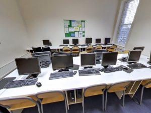 ATC Language School Bray | Escuela de inglés en Bray 5