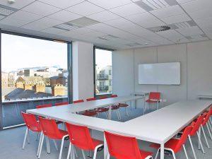 Escuela de inglés en Dublín | Atlantic Language School Dublin 11