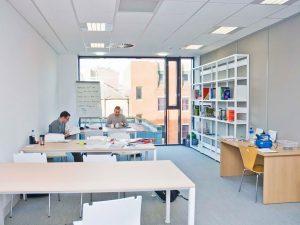 Escuela de inglés en Dublín | Atlantic Language School Dublin 12