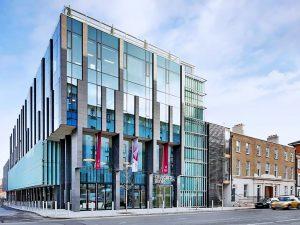 Escuela de inglés en Dublín | Atlantic Language School Dublin 13