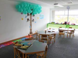 Escuela de inglés en Galway | Atlantic Language School Galway 10