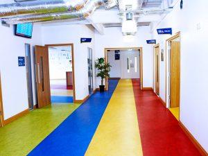 Escuela de inglés en Galway | Atlantic Language School Galway 15