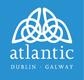 Atlantic Language School Galway | Escuela de inglés en Galway