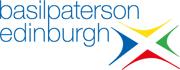 Basil Paterson Edinburgh | Escuela de inglés en Edimburgo
