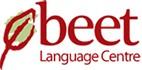 BEET Language Centre Bournemouth | Escuela de inglés en Bournemouth