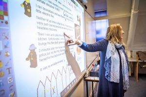 Escuela de inglés en Bournemouth | BEET Language Centre Bournemouth 15