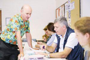 Escuela de inglés en Bournemouth | BEET Language Centre Bournemouth 16