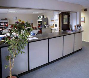 Escuela de inglés en Bournemouth | BEET Language Centre Bournemouth 19