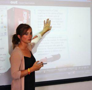 Escuela de inglés en Bournemouth | BEET Language Centre Bournemouth 20