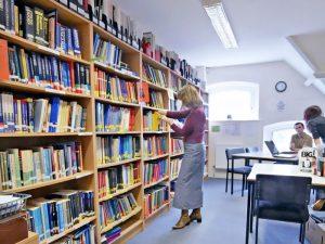 Escuela de inglés en Bournemouth | BEET Language Centre Bournemouth 7