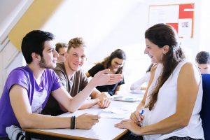 Escuela de inglés en Bournemouth | BEET Language Centre Bournemouth 8
