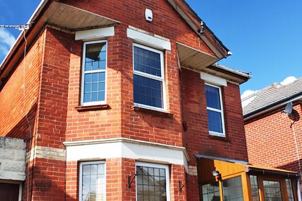 Alojamiento escuela de inglés BEET Language Centre Bournemouth: Casa de estudiantes BEET 3