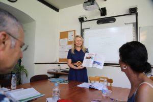 Escuela de inglés en Gozo | BELS Gozo 11