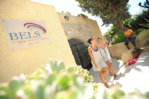 Escuela de inglés en Gozo | BELS Gozo 12