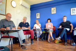 Escuela de inglés en Gozo | BELS Gozo 13