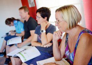 Escuela de inglés en Gozo | BELS Gozo 14