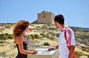 Escuela de inglés en Gozo | BELS Gozo 17