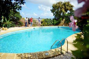 Escuela de inglés en Gozo | BELS Gozo 19