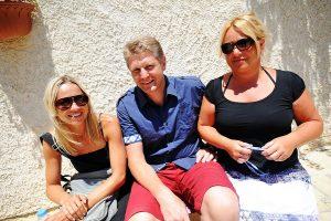 Escuela de inglés en Gozo | BELS Gozo 20
