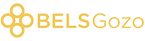 BELS Gozo | Escuela de inglés en Gozo