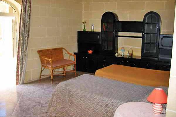 Alojamiento escuela de inglés BELS Gozo: Kercem Country Apartments 5