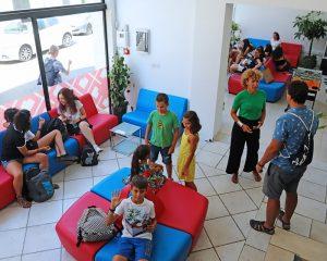 Escuela de inglés en Saint Paul's Bay | BELS Malta 14
