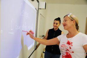 Escuela de inglés en Saint Paul's Bay | BELS Malta 15