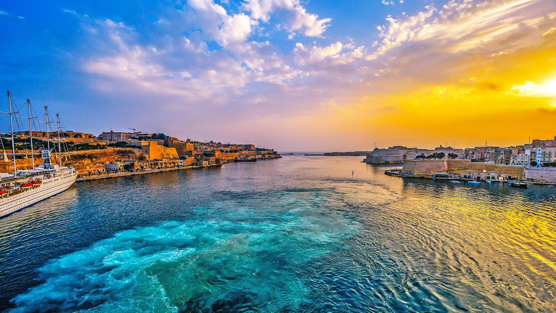Escuela de inglés en Saint Paul's Bay | BELS Malta