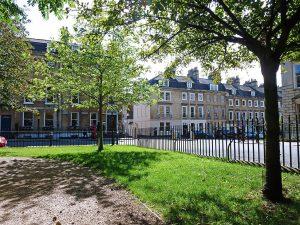 Escuela de inglés en Bath | Best in Bath 11