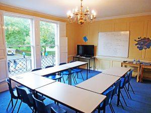 Escuela de inglés en Bath | Best in Bath 18