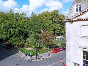 Escuela de inglés en Bath | Best in Bath 19