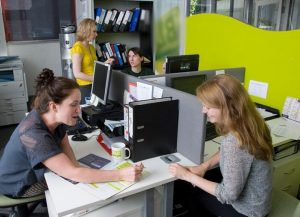 Escuela de inglés en Bristol | BLC Bristol Language Centre 11