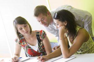 Escuela de inglés en Bristol | BLC Bristol Language Centre 12