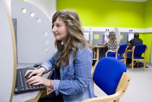 Escuela de inglés en Bristol | BLC Bristol Language Centre 14