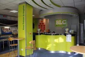Escuela de inglés en Bristol | BLC Bristol Language Centre 20