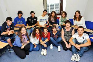 Escuela de inglés en Bury Saint Edmunds | BLS English Bury Language School 14