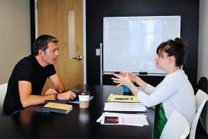 Escuela de inglés en Nueva York | Brooklyn School of Languages New York 10