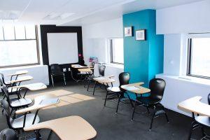 Escuela de inglés en Nueva York | Brooklyn School of Languages New York 6